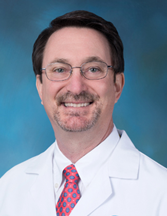 Crutchfield, Kevin Edmond M.D.